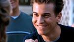Den unge Val Kilmer (Jay Gillespie som Anderson).