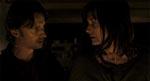 Don (Robert Carlyle) og Alice (Catherine McCormack) i filmens begyndelse