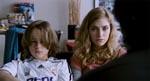 Don får sig en snak med Andy (Mackintosh Muggleton) og Tammy (Imogen Poots)