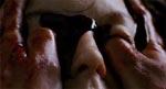 Et af filmens mest ubehagelige øjeblikke - og én af de mest ubehagelige effekter