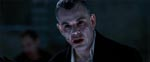 Vampyrernes leder Marlow (Danny Huston)