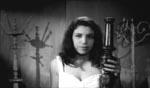 Zes kone, Lenita (Valéria Vasquez)