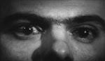 Zes morderiske øjne