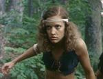 Lea (Linda Corwin).