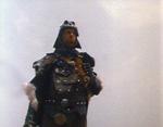 Skurken Clon (Alex Pirnie).