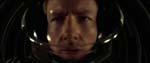 Vores helt Travis Ryer (spillet af Edward Burns)