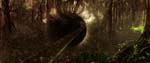 Og vupti kommer Time Safari-teamet gående mange millioner af år tilbage i tiden