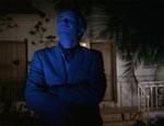 John Stone minder mere og mere om Christopher Lee