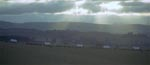 Boernes exodus - som ud af en westernfilm