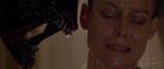 Ripley kommer ansigt til ansigt med sin værste frygt.