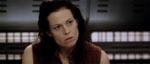 Den nye Ripley (Sigourney Weaver).