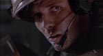 Hicks (Michael Biehn).