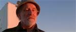 Lionel Hudgens, ond arkæolog (Matthew Walker)
