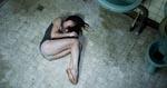 Kvinden (Charlotte Gainsbourg)