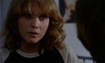 Tisa Farrow, som vi kender fra Fulcis 'Zombi 2', spiller Julie