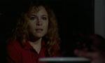 Carol spilles af Zora Kerova, som vi kender fra 'Cannibal Ferox'