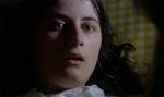 Den blinde pige Rita (Margaret Mazzantini)