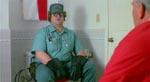 John Goodman står for comic relief i form af skadedyrsbekæmperen Delbert