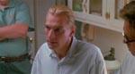 Julian Sands spiller edderkoppeeksperten Atherton med vanlig intensitet