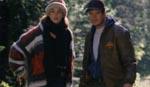 Eric og Anne Marie