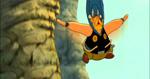 Giver frygt mon vinger?