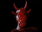 Satan selv