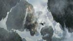 Et glimt af Pandoras fantastiske natur