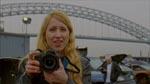 Jennifer (Charlee Danielson) på job