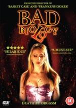 Bad Biology