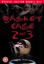 Basket Case 3
