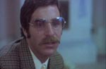 Den generte George Duroy (Harry Reems)