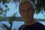 Den skurkagtige Forrestier (André Chazel)