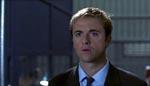 Dr. Howard Phillips (Jason Barry).