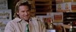 Jack Burton med et selvfedt og selvtilfreds grin.
