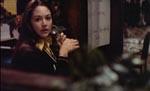Jessica (Olivia Hussey)