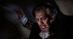 Grev Dracula (Charles Macaulay) forbander Mamuwalde