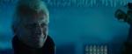 Rutger Hauer EJER 'Blade Runner'
