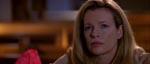 Maggie O'Connor (Kim Basinger)
