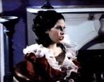 Regina Dracula Orlovsky
