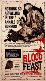Den oprindelige filmplakat fra 1963