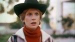Alicia Sweeney (Deborah Winters).