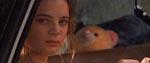 Marti (Gabrielle Anwar)