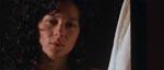 En helt ny Carol (Meg Tilly) træder ud af skabet