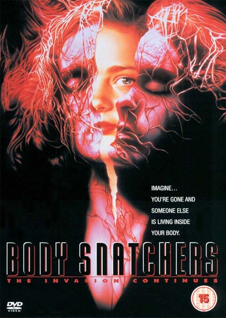 body_snatchers_boxcover_stor.jpg