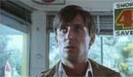 Lionel (Timothy Balme).