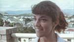 Paquita (Diana Peñalver).