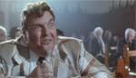 Lionels ubehagelige, men ret morsomme, onkel Les (Ian Watkin).