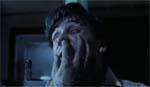 'Evil Dead II'-reference, hvor Lionel angribes af en afhugget hånd (godt nok ikke hans egen).