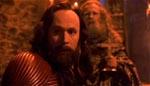 Den vallakiske fyrste Dracula i filmens prolog.