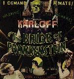 Filmplakaten fra 1935.